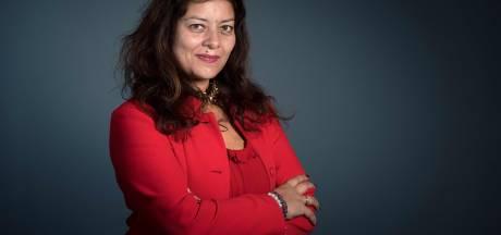 L'initiatrice de #BalanceTonPorc jugée en appel pour diffamation