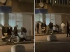 Burgemeester na ernstige mishandeling in Helmond: 'Dit kan niet ongestraft voorbij gaan'