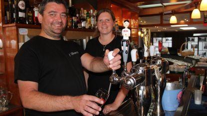 Markt verliest twee cafés in een klap: Brouwershuys en Reno sluiten de deuren