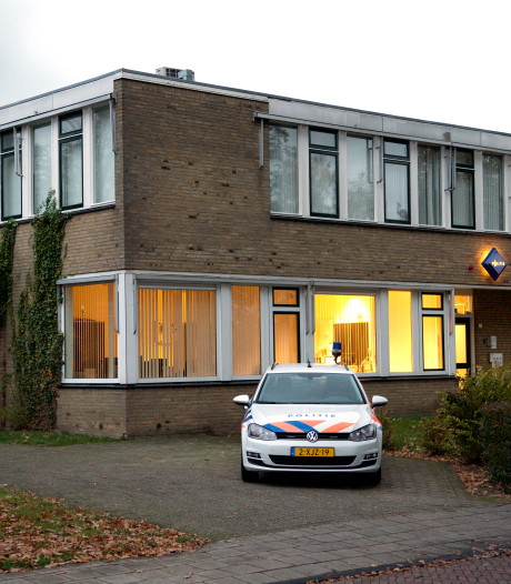 Juridische strijd in Dalfsen om toepassen voorkeursrecht door gemeente in centrumgebied