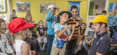 Effect anti-pestprogramma's op scholen vaak nihil