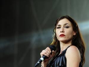 """Olivia Ruiz critique la Star Ac': """"J'ai mal pour la jeune fille que j'étais"""""""
