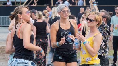 """Dancefestival Dystopia groeit niet snel genoeg: """"Meer toeschouwers nodig om rendabel te blijven"""""""