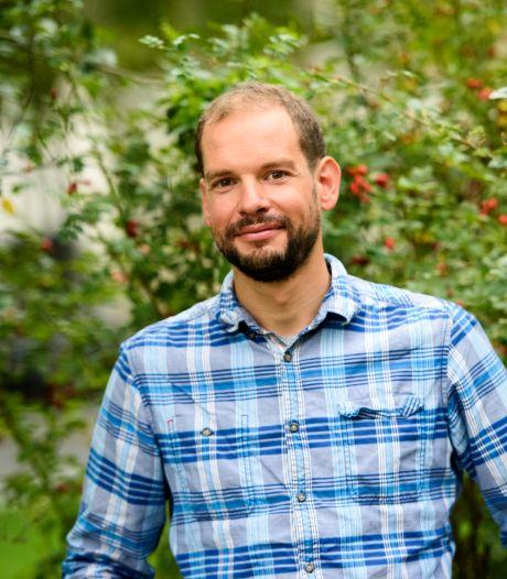 Kijk hier | Verslaggever Lukas van der Storm beantwoordt belangrijke vragen over de stikstofcrisis in Brabant
