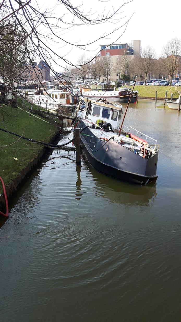 Aldi foto service nl