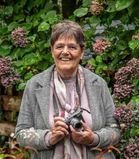 Ineke Janssen is al 66 jaar op ontdekkingsreis: 'Op mijn 60ste werd ik vrij'