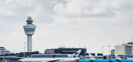 Technische storing op Schiphol: Zeker 50 KLM-vluchten geannuleerd