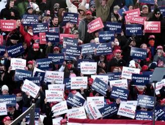 Waarom de Amerikanen ook nu weer massaal op Donald Trump hebben gestemd