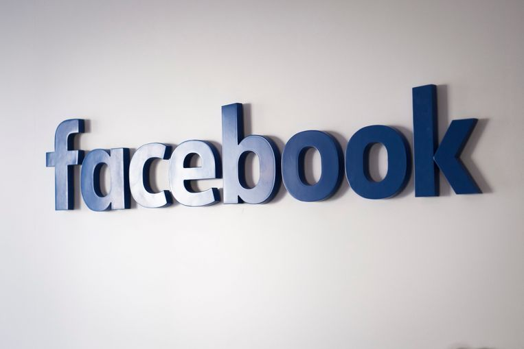 Facebook zou adverteerders meer geld gevraagd hebben in ruil voor toegang tot informatie.