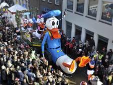 Zin in Carnaval? Vandaag is dé optocht in Montfoort
