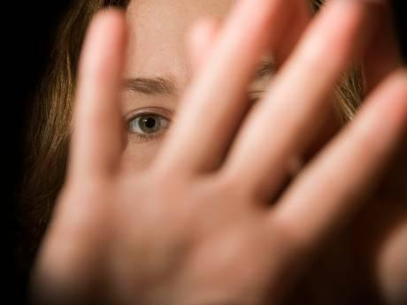 Brute verkrachting in Apeldoorn volgens OM bewezen: 2,5 jaar cel geëist tegen Wijchenaar (28)