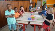 33 procent van de leerlingen in Denderleeuwse basisscholen hebben andere thuistaal