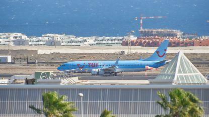 TUI-klanten kunnen kiezen tussen voucher of terugbetaling bij geannuleerde vlucht