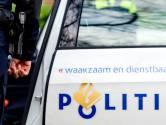 Man (21) overtreedt tal van regels en maakt straten van Breda onveilig