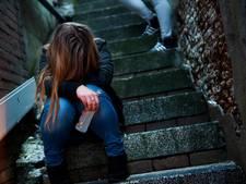 Dronken meisje (14) met ambulance afgevoerd in Gilze en Rijen