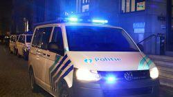 Hitsig koppel biedt 100 euro voor vrijpartij in combi tijdens Gentse Feesten