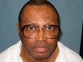 Executie op het nippertje opgeschort in VS omdat terdoodveroordeelde niets meer van misdaad weet