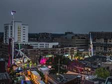 Kermis Tilburg zoekt balans tussen traditie en vernieuwing