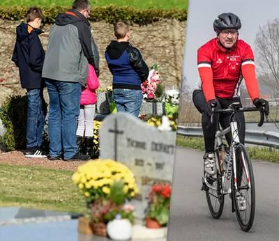 met-hoeveel-mogen-we-naar-het-kerkhof-op-1-november?-mag-ik-nog-in-groep-fietsen?-en-wanneer-wordt-het-weer-normaal?-23-prangende-vragen-beantwoord