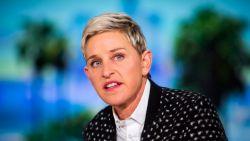 """Ellen DeGeneres radeloos na kritiek: """"Ze zit er compleet doorheen, dit stopt maar niet"""""""