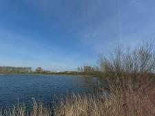 Roep om betere voorzieningen rond Bronsbergenmeer
