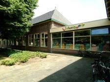 Lindenlommer Hoeven wordt centrum dagbesteding van DOA