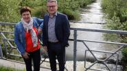 Grobbendonks natuurgebied wordt 100 hectare groter