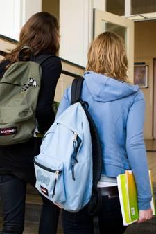 Scholen twijfelen aan niveau van brugklassers