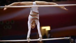 """Onze analisten blikken vooruit op het Sportgala (#1 Niels Albert): """"De oefening van Nina Derwael was van zo'n hoge kwaliteit dat ik daarna even moest zitten"""""""