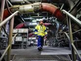 Overheid betaalt Vattenfall ruim 50 miljoen voor sluiten Hemwegcentrale