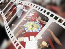 Gezelschapsspel Kolonisten van Catan wordt verfilmd