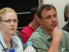 Libération de Marc Dutroux: Laetitia Delhez et Jean-Denis Lejeune s'expriment dans une lettre
