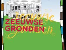 Zeeuwse Gronden wil nieuwe woonlocatie in Breskens bouwen