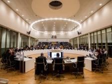 Westland Verstandig vraag opheldering over verlichting gemeentehuizen