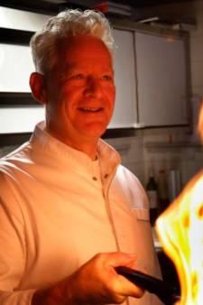 Restaurant Gieser Wildeman in Noordeloos behoudt ster: 'We zijn superblij'