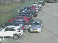 Auto's ziekenhuis-medewerkers leeggeroofd: dieven stalen eerst kentekenplaten om eigen auto te coveren
