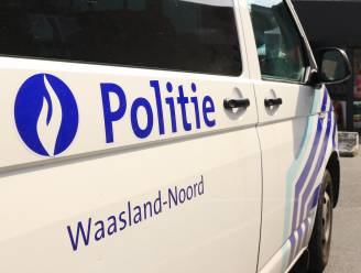 Politie Waasland-Noord houdt snelheidscontroles: 82 chauffeurs geflitst, 23 aan de kant gezet