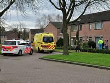 Kind in Waalwijk loopt ernstige brandwonden op door heet water