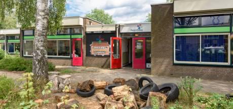 'Eerst moet verkeer geregeld zijn, dan pas kan Breugelse school worden gebouwd'