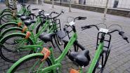 Projecten fiets- en autodelen floppen