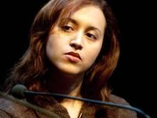 Geschokte reacties op overlijden schrijfster Naima El Bezaz (46)