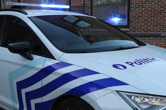 Toen politie moest tussenkomen voor een huurgeschil gaf de man zelf aan drugs in huis te hebben.
