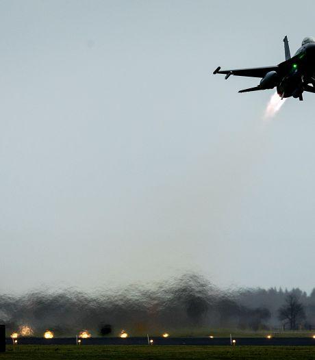 Nederland: start de diplomatie over kernwapens