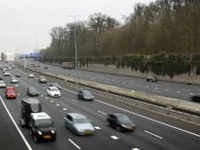 Utrecht wil schade door verbreding A27 beperken
