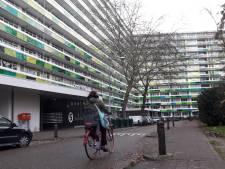Roemruchte Zeister wijk Vollenhove ziet Abraham en krijgt 3 miljoen euro opknapgeld