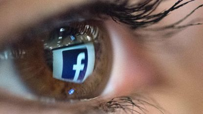 Dit mag je vooral niet doen op Facebook en Twitter als je je account wilt behouden