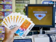 Deelnemer wint rechtszaak: Staatsloterij moet aankoopbedrag loten terugbetalen