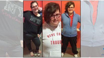 Wie heeft Katleen Pyck (23) gezien?