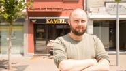 Nieuwe baas van Kamiel heet Pieter (en hij heropent spaghetticafé maandag)