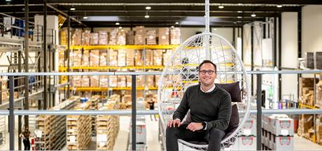 Deze drie broers veroveren na Nederland nu ook Europa met hun telefoonhoesjesbedrijf